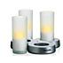 IMAGEO LED 燭形燈泡