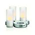 IMAGEO LED candle