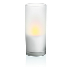 LAA61BYWC/10 -   IMAGEO LED-Kerze