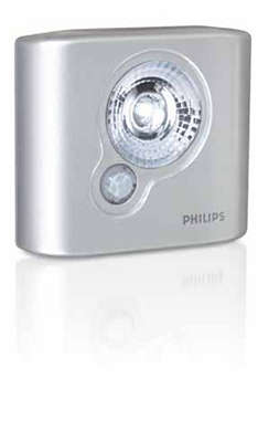 LAC52AWSB_10-IMS-de_DE?$jpglarge$&wid=1250 Luxus Led Leuchte Mit Batterie Dekorationen