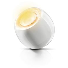 LCS3001/12 -   LivingColors Miniaturní LED svítidlo