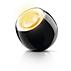 LivingColors Mini LED lamp