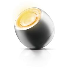 LCS3003/12 -   LivingColors Miniaturní LED svítidlo