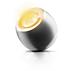 LivingColors Mini LED svietidlo