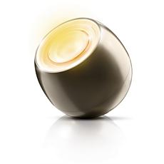 LCS3004/12 -   LivingColors Светодиодна минилампа