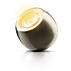 LivingColors Miniaturní LED svítidlo