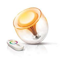 LivingColors Lampada LED