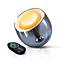 LivingColors LED lamp