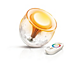 LivingColors LED-lampe