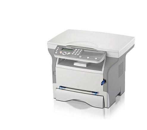 laserdrucker mit scanner und kopierer lff6020 deb philips. Black Bedroom Furniture Sets. Home Design Ideas