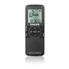 LFH0602/00 Voice Tracer digital recorder