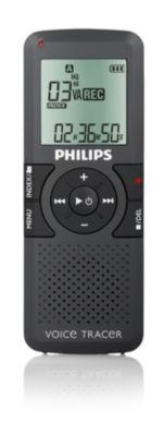 Philips LFH0652/27B Digital Recorder Drivers Windows