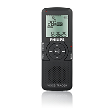LFH0622/00 -   Voice Tracer Registratore digitale
