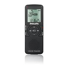 LFH0622/00 Voice Tracer digitale recorder