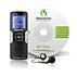 Zariadenie Digital Voice Tracer