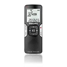 LFH0662/00 Voice Tracer digitale recorder
