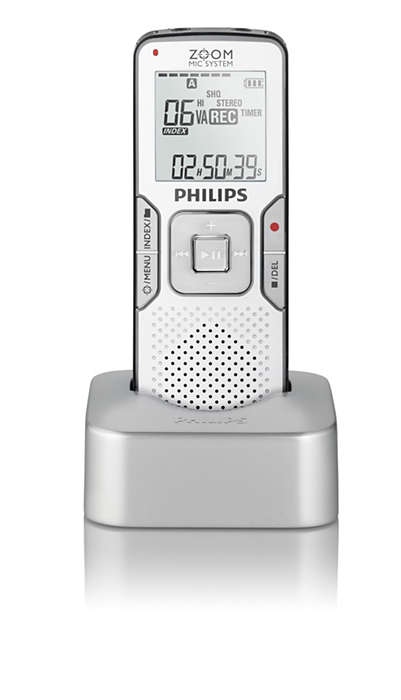 Összpontosítson a hangsugárzóra