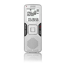 LFH0882/00 -   Voice Tracer digital recorder