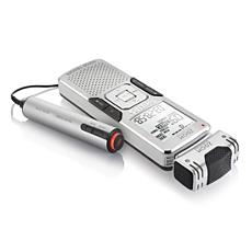 LFH0885/00 -   Voice Tracer Reporter Set