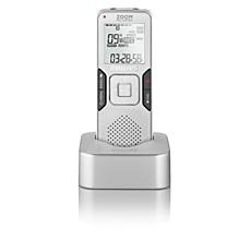 LFH0888/00 Voice Tracer Registratore digitale