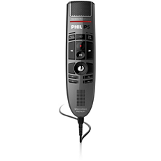 LFH3500/00 -   SpeechMike Premium Microfono USB per dettatura