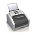 Fax con fotocopiadora