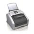Fax met kopieerapparaat