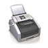Faxgerät mit Telefon, Drucker und Scanner