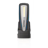LED Inspection lamps