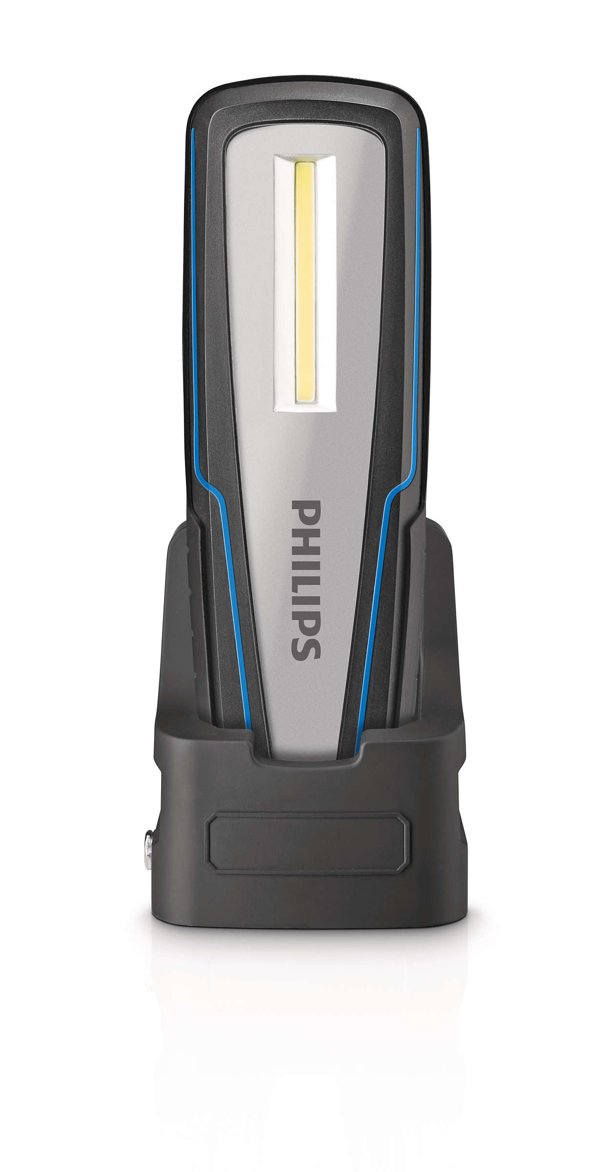 Качественный свет для качественной работы