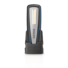 LPL13X1 LED Inspection lamps RCH20 Rechargeable Lamp with Docking