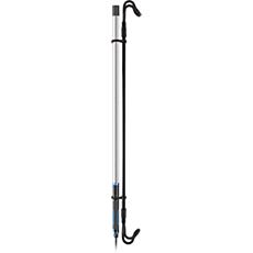LPL24X1 LED Inspection lamps CBL50 Cabled Bonnet Lamp