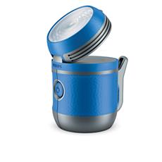 LPL27SPAREX1 -   LED Inspection lamps MDLS-Ersatzmodul