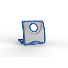 LPL39X1 MatchLine Barevný kontrolní projektor LED PJH20