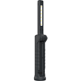 LED Professional Work Light