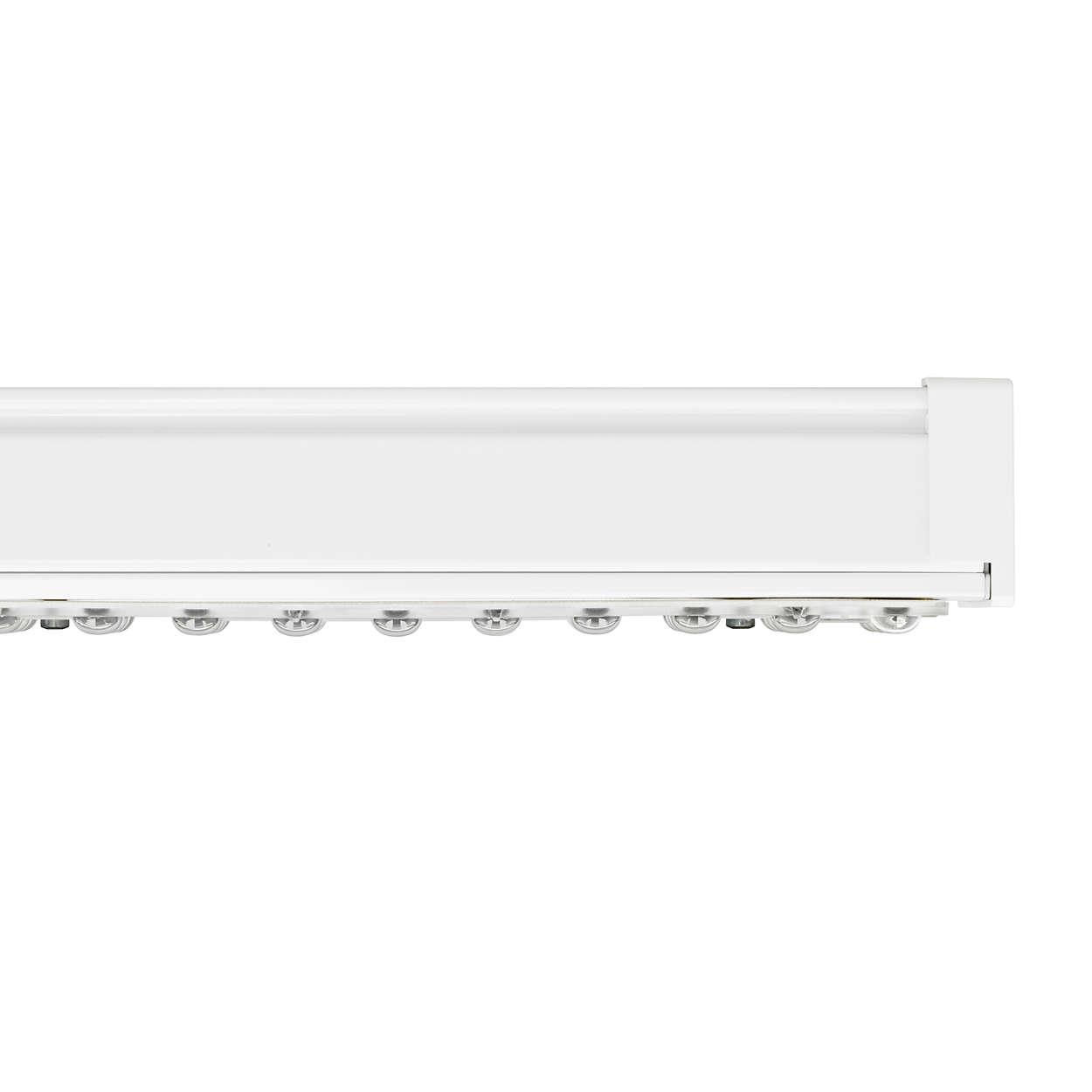 Maxos LED für TTX400
