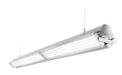 Maxos LED panel