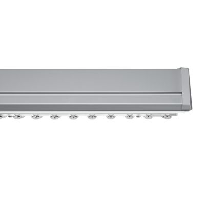 Maxos LED industry