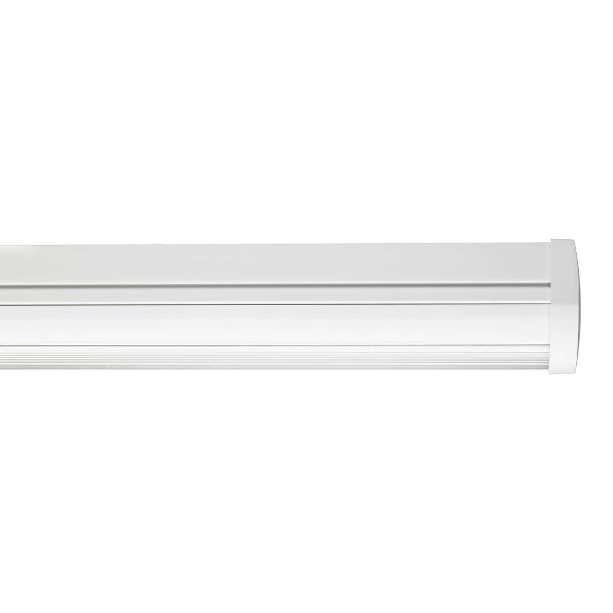 Maxos LED Performer
