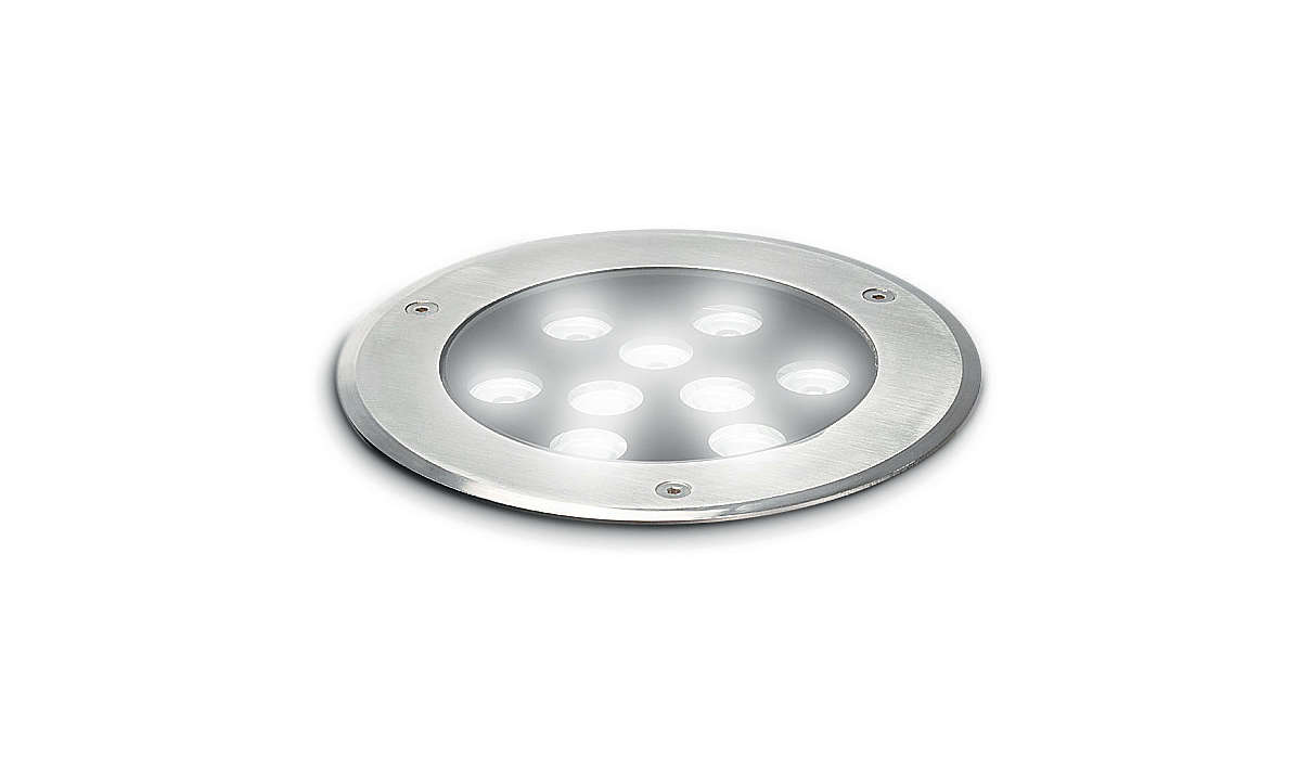 LED Uplite BBP330