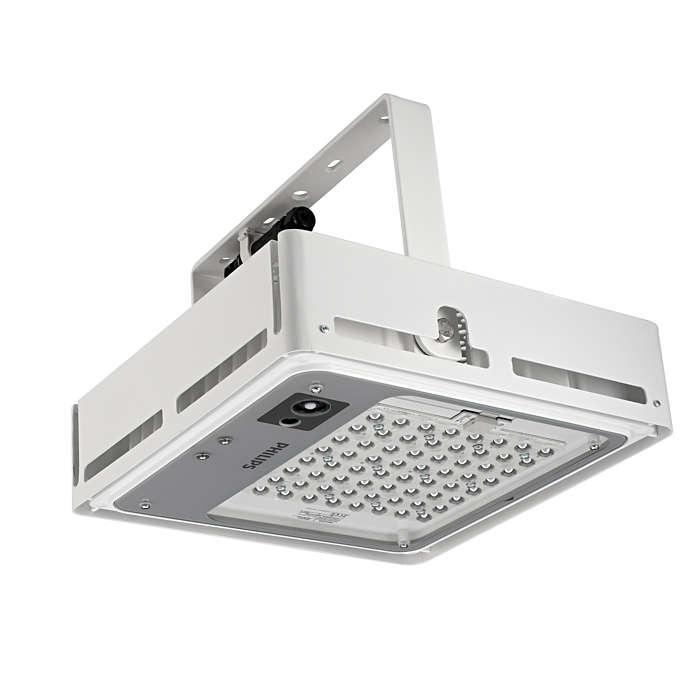 Mini 300 LED gen2