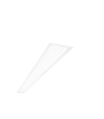 SmartForm LED BBS411/412/415/416/417 Modul 600/625