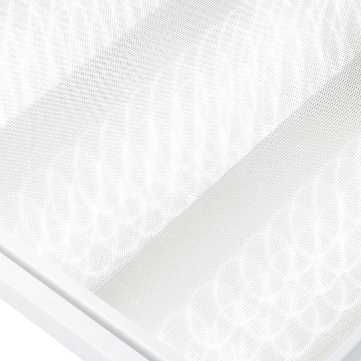 Smartform LED BBS460