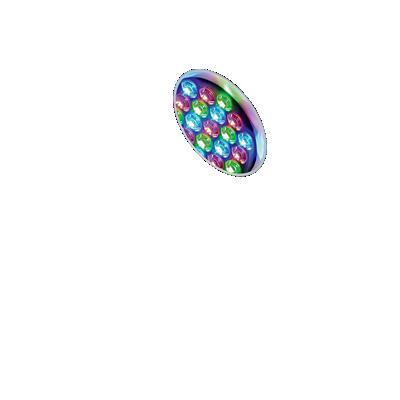 ColorBurst Powercore