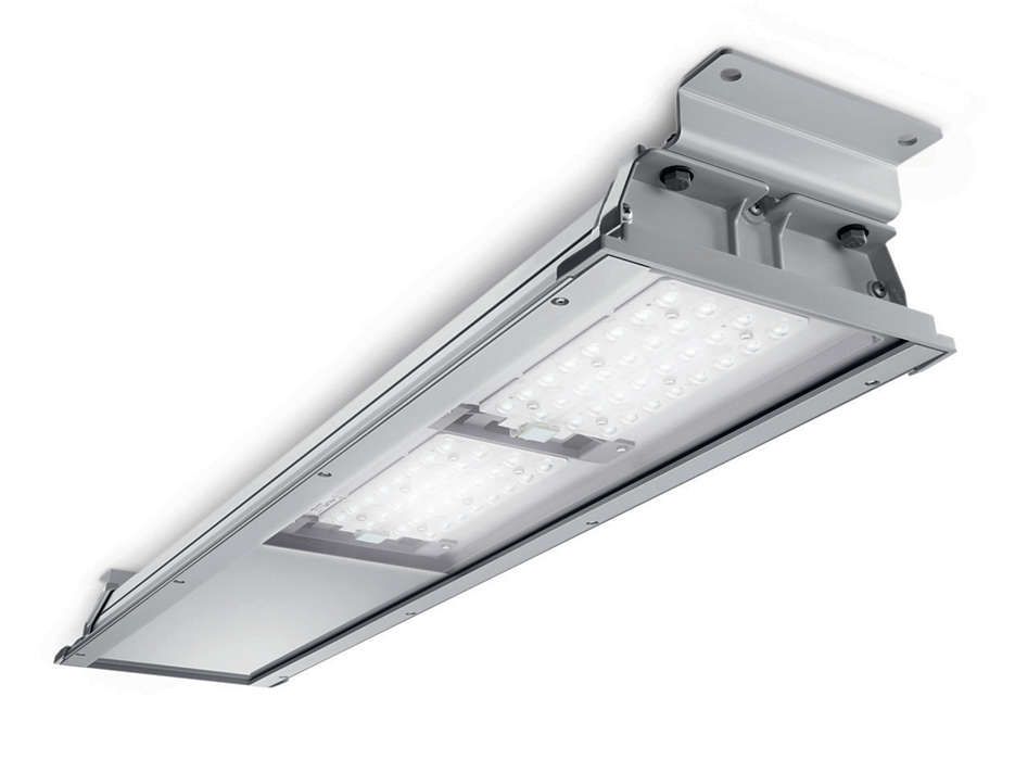 TunLite LED