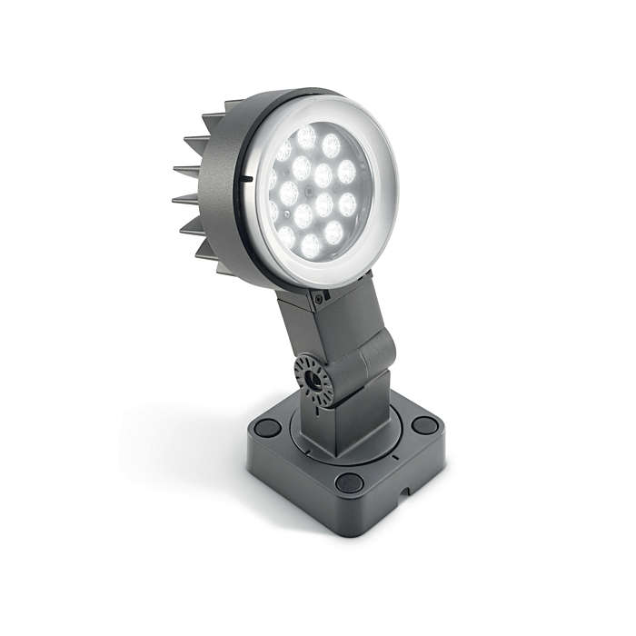 DecoFlood² LED Mini