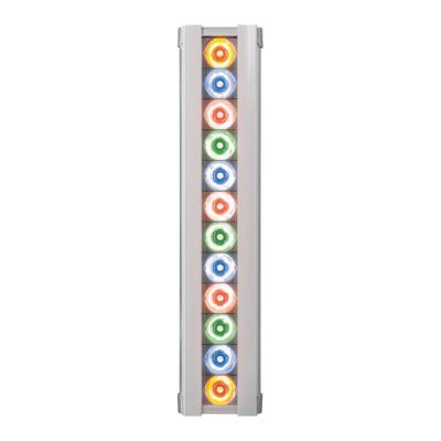LEDline² BCS710/713/716/719/722