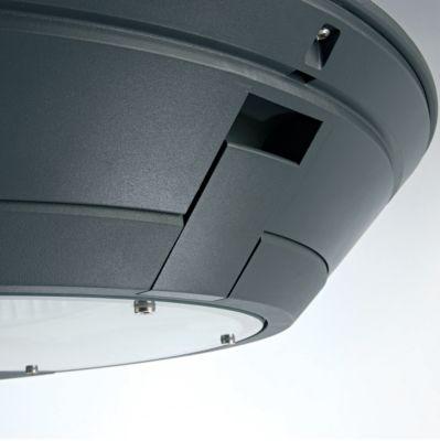 CitySpirit Street LED