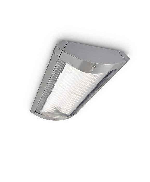 Flow LED