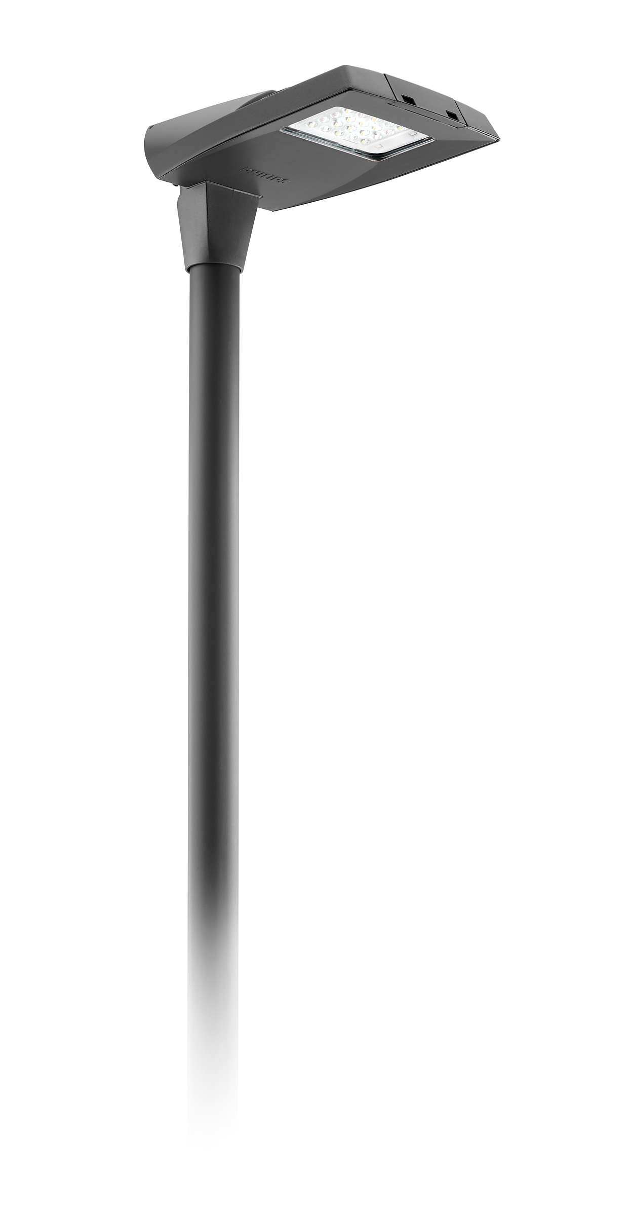 Luma Micro